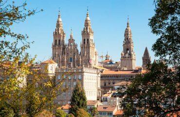 Camino-Santiago-Catedral-Santiago-Panoramica