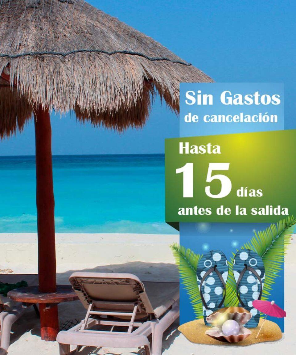 Cancun-playa