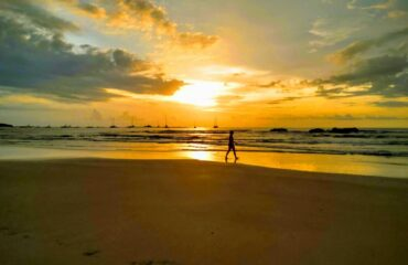 Costa Rica-Playa Tamarindo
