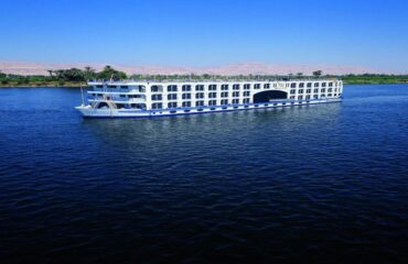 Grand-Princess-Nilo-Crucero-Egipto