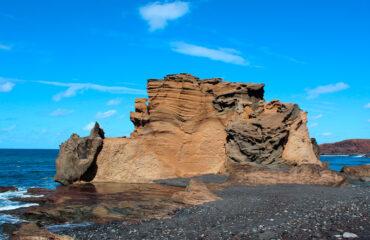 Lanzarote Mar