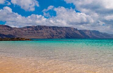 Lanzarote-playa-francesca-la Graciosa