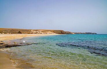 Lanzarote-playa-mujeres