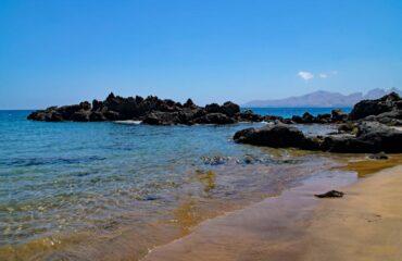 Lanzarote-puerto-del-carmen
