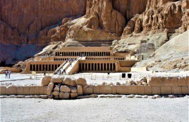 Luxor-Hatshepsut-explanada