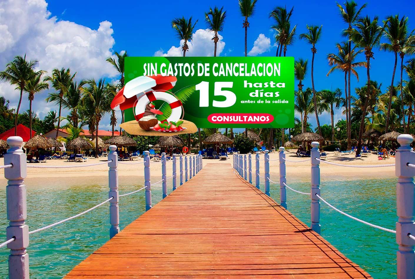 Rivera Maya Navidad Fin de año