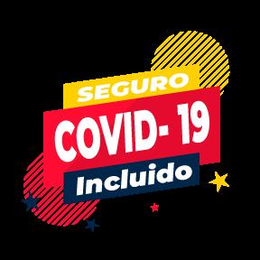 Seguro-Covid