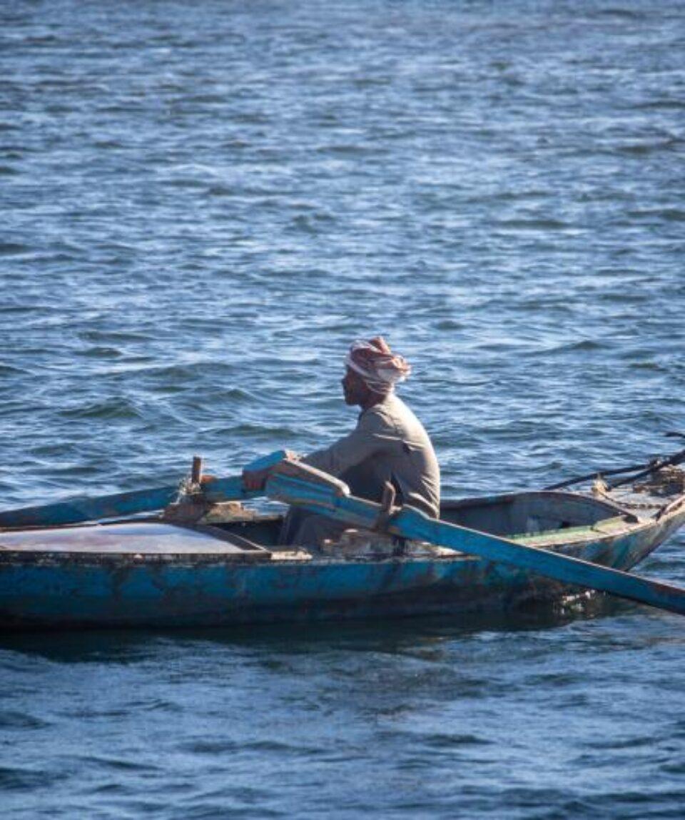 pescador-nilo