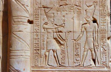 edfu-horus-faraones