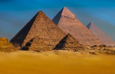 giza-piramide-el Cairo