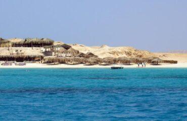 hurgada-Playa