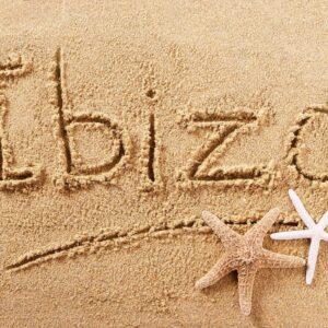Oferta Ibiza Agosto