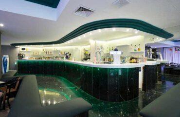 marconfort-bar