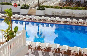 marconfort-piscina