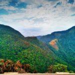 Paisaje de Nuwara Eliya, Sri Lanka. Oferta viaje a Nuwara Eliya.