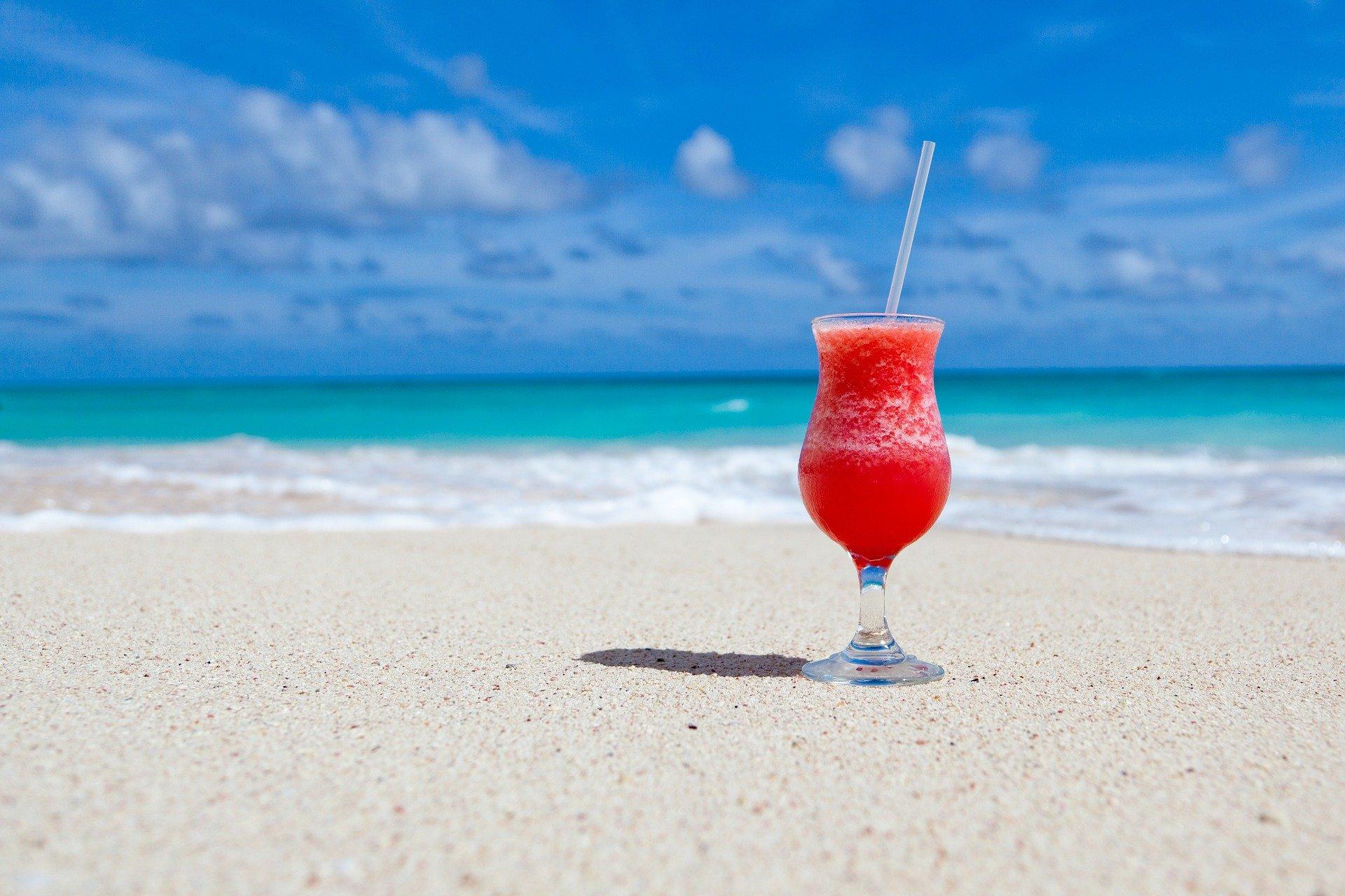 Oferta playa verano 2020