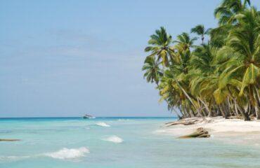 rep-dominicana-isla de Saoana