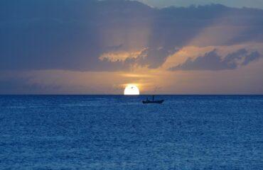 rep-dominicana-puesta de sol