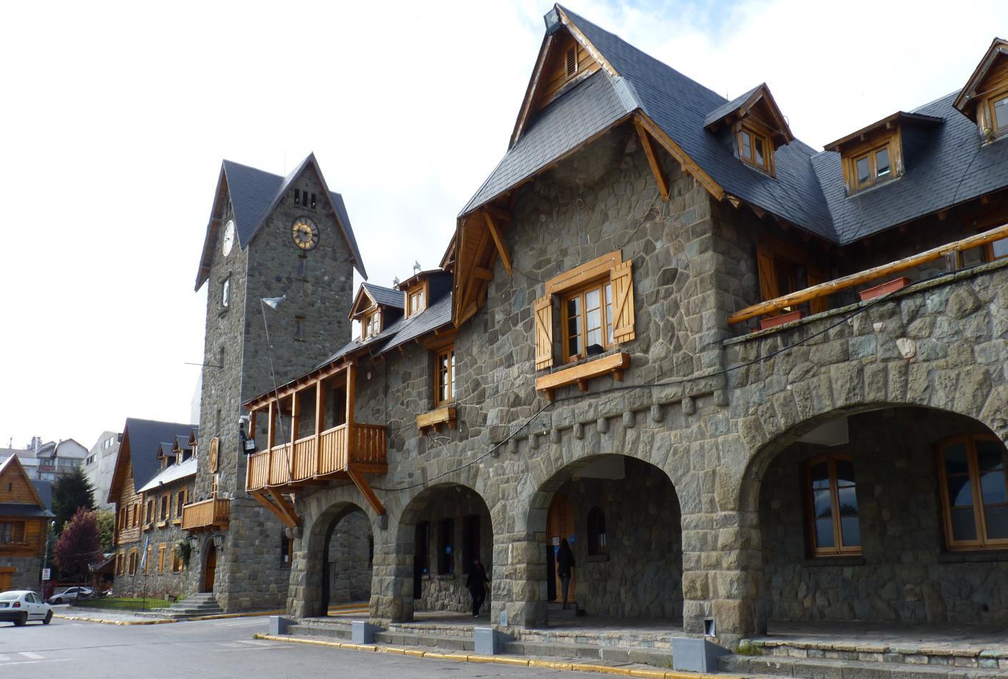 Bariloche - Argentina. Oferta viaje a Bariloche.