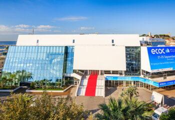 Palais des Festivals et Congresses