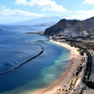 Tenerife sur oferta