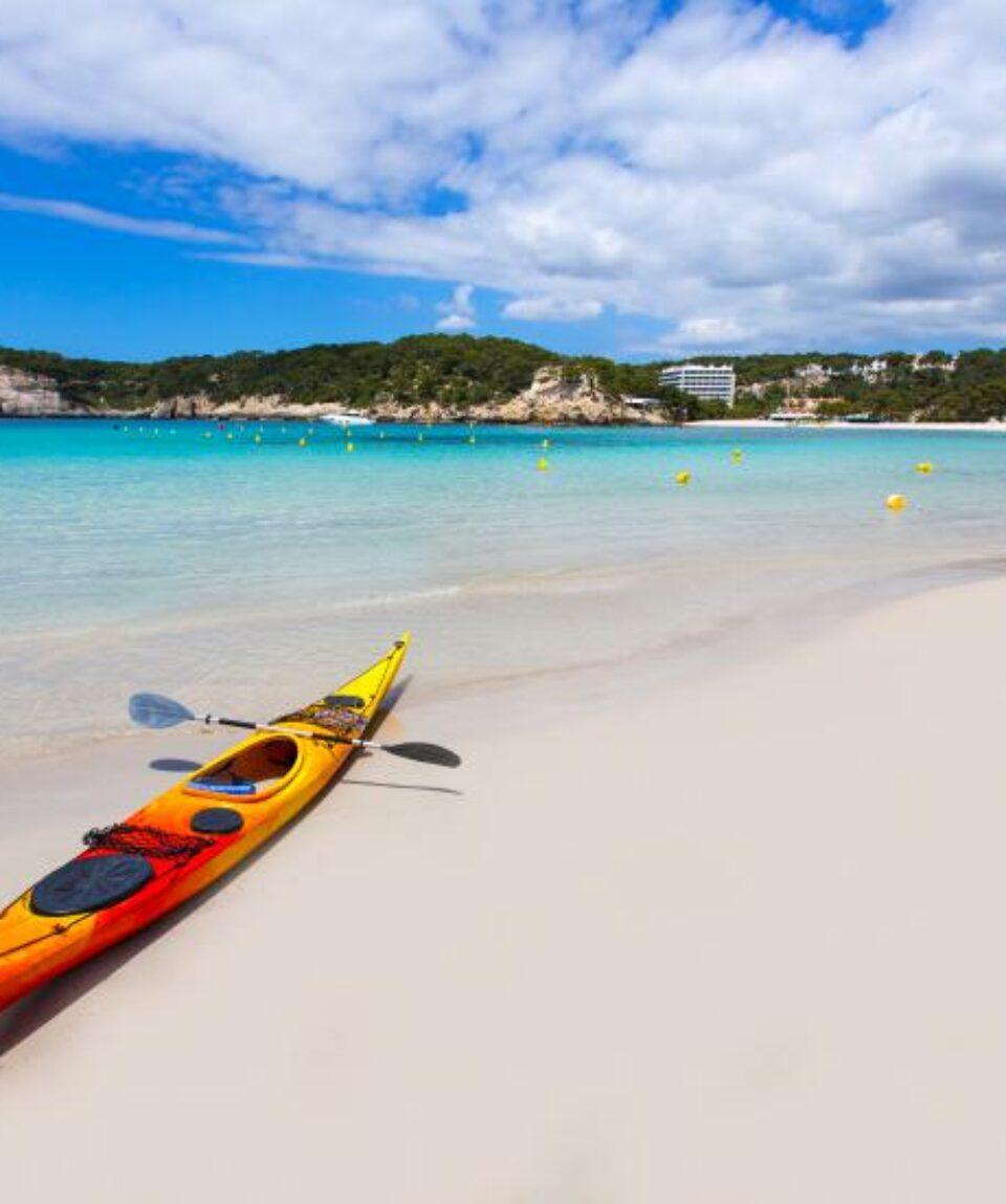 playa-menorca-cala-galdana-ciutadella-balearic