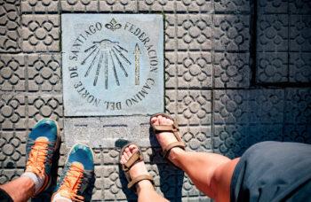 Los mejores consejos para hacer el Camino de Santiago